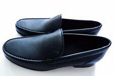 Brioni Leather Medium (D, M) 10 Dress & Formal Shoes for Men