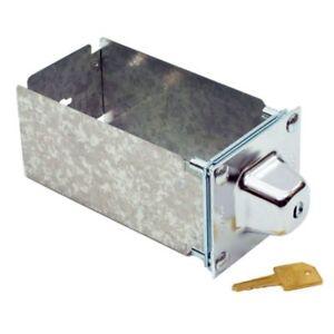 4396671 - NEW Whirlpool Dryer Money Box - 8316525 W11190039
