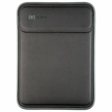 Speck Flaptop Sleeve Macbook Pro Retina 15 Inch Black Slate Grey