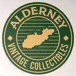 Alderney Vintage Collectibles