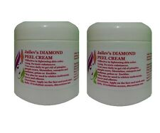Jailevs Diamond Peel Cream 500g