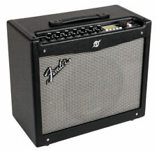 Amplificateurs pour guitare, basse et accessoire 100W