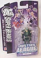 Heroes Action Figurines
