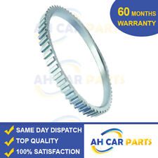 ABS RELUCTOR RING FOR FORD TRANSIT (2000-2006) FRONT LEFT OR RIGHT