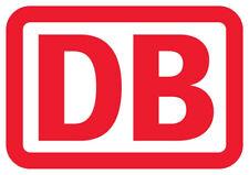 DB Deutsche Bahn Fahrkarte Ticket ICE IC 2.Klasse MyTrain Lidl maxdome Freifahrt
