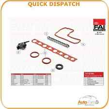 TIMING CHAIN KIT FOR FORD GALAXY 2.2 03/08- 853 TCK1006
