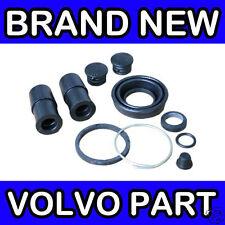 VOLVO 400, 440, 460, 480 Pinza Freno Posteriore Kit Di Riparazione/Ricostruzione