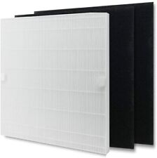 Coway True Hepa 1-Year Replacement Filter Pack For Ap-0512Nh #3304900