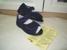 promed Theramed D1 Gr.38 Therapieschuh Rehaschuh Verband Schuhe Spezial Sandale
