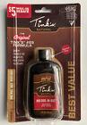 Tink's #69 Doe-In-Rut Doe-P Urine All Season Deer Lure Scent 4 oz Bottle Hunting