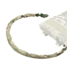 Condor Hydration Bladder Tube Cover - Multicam - Single - New - US1013-008