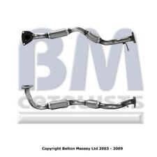3APS70231 EXHAUST FRONT PIPE FOR DAEWOO LANOS 1.6 1997-