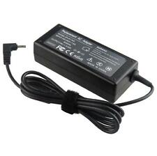 AC Adapter For Acer Chromebook C720 C720P C740 Laptop 65W Charger Power Supply