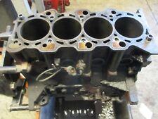 2002 Mitsubishi Lancer Oz 4G94 Oem Engine Motor Block