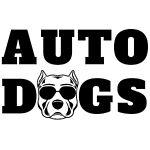 autodogs