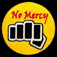 Zht Gear: Karate Kid Cobra Kai No Mercy Patch ~Milspec~ Miyagi / Kreese