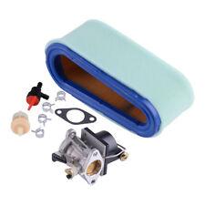 Carburetor Air Filter Fit Tecumseh 640065A 13Hp 13.5Hp 14Hp 15Hp Tractor OHV125