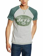 Football NFL T-Shirts for Men