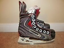 Size 11 D Bauer Vapor X60 Hockey Skates- Good-Youth