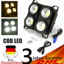 Audience Blinder 400W COB LED Audience Blinder Stage Light lampada luce teatro
