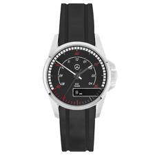 """Mercedes Benz Original Herren Armbanduhr """"ACTROS"""" Neu OVP"""