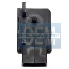 Original Engine Management MS14 Manifold Absolute Pressure Sensor
