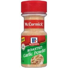McCormick Roasted Garlic Powder