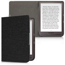 Hülle für Pocketbook InkPad 3 3 Pro Stoff eReader Klapphülle e Reader Case