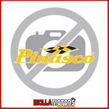 25121076A PISTONE COMPLETO PINASCO D.46,0 SP. 12 GILERA CBA