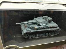 Dragon Armor 1/72 Panzer IV/Tank/Carro Armato/Tanque/Char/Kingtiger