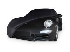 Bâche Housse de protection intérieure convient pour Porsche 912