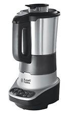 Russell Hobbs Blender Soup & Blend 21480