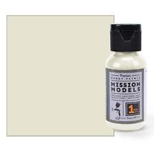 Mission Models Paint, Prime Colour - LIGHT NEUTRAL TAN MMP-006 1fl.oz bottle