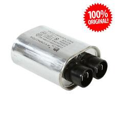 LG 0CZZW1H004C Condensador Microondas / Microwave Capacitor 50/60Hz Original