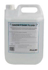 Karcher K Series Snow Foam Lance with 1L Bleeding Fallout Remover
