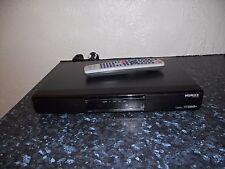 Humax PVR-9150T 160 GB Hard Drive Digital Recorder Twin Tuner