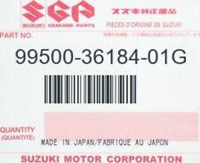 Service Manual Werkstatthandbuch WHB GS500E Suzuki