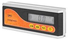 Geo-fennel Digital Inclinometro 0,1 ° Magnético-s-digit Mini + (nuevo Modelo)