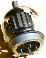 GMI-7 High Power Pulse Modulator Tetrode Tube 22KV 20kV 2KV 52A NEW