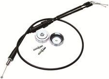 Motion Pro Tors Eliminator Throttle Cable Kit Yamaha YFZ350 Banshee 01-0351