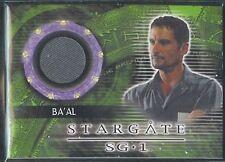 Stargate SG-1 Season 10 Costume C52 Ba'al Simon
