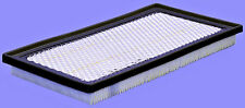 New - Purolator PremiumPlus A23592/AF3592 Air Filter (Qty of 1)