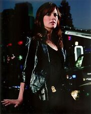ROSEMARIE DEWITT GENUINE AUTHENTIC SIGNED 10X8 PHOTO AFTAL & UACC IN PERSON G