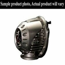 HKS 71008-AZ007 Super SQV4 Blowoff Valve Kit, For 1993-1995 RX-7 FD3S 13B-REW