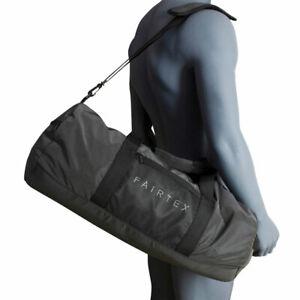 Fairtex Lightweight Duffel Holdall Bag