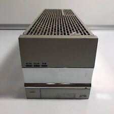 Eltek Valere V1000A Power Supply 48v 20A Series 4:30