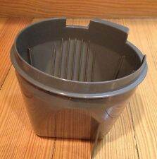 Black & Decker 4 Cup Coffee Maker DCM20WH Part, Filter Basket Holder