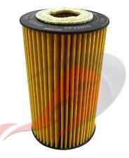 Genuine GM ACDelco Engine Oil Filter PF2257G PF2257GF
