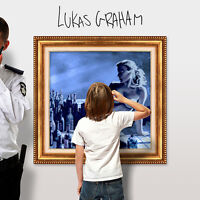 Lukas Graham - Lukas Graham [New Vinyl]