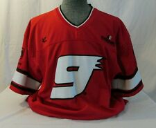 Kasey Kahne 09 Red Men's Nascar Jersey Dodge Large Chase Authentic Athletic